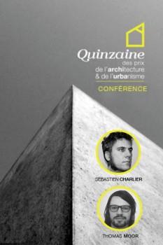 conference-1-visuel